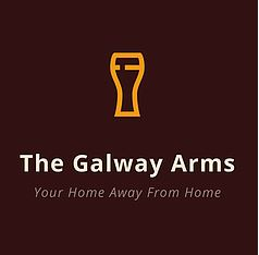 Galway Arms
