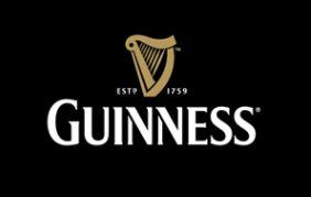 Guinness Logo WS
